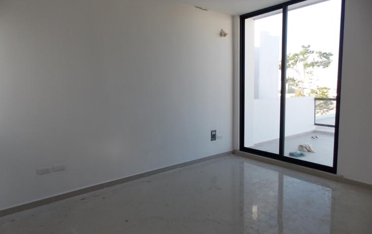 Foto de casa en venta en  , los álamos, mérida, yucatán, 1759950 No. 03