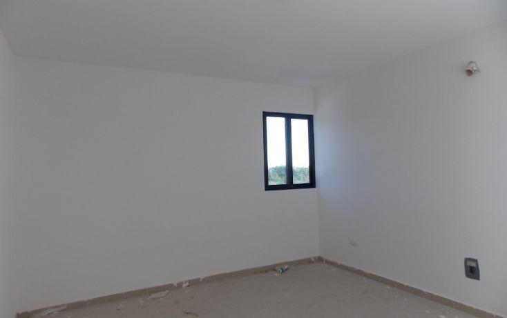 Foto de casa en venta en, los álamos, mérida, yucatán, 1759950 no 06