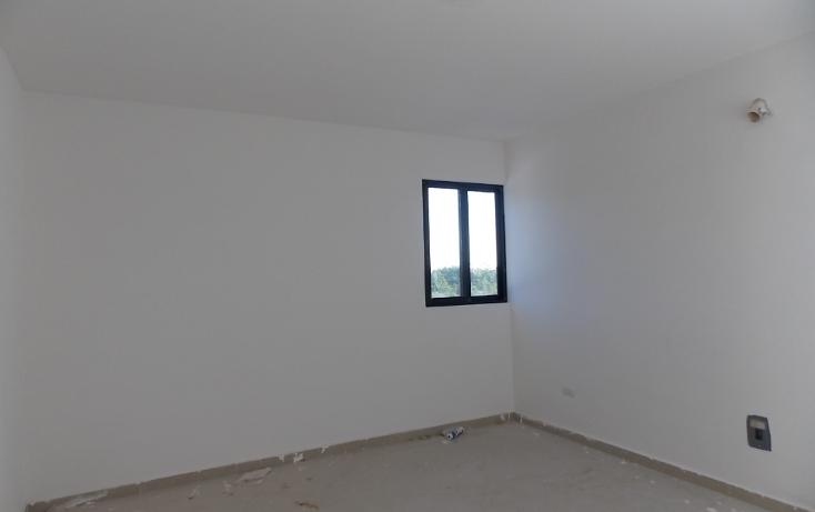 Foto de casa en venta en  , los álamos, mérida, yucatán, 1759950 No. 06