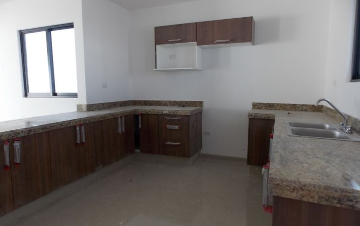 Foto de casa en venta en, los álamos, mérida, yucatán, 1759950 no 07