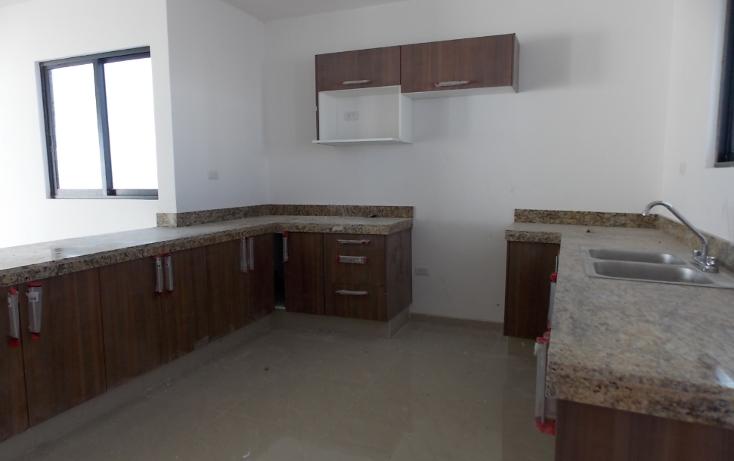 Foto de casa en venta en  , los álamos, mérida, yucatán, 1759950 No. 07