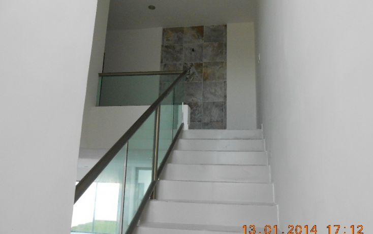 Foto de casa en venta en, los álamos, mérida, yucatán, 1866052 no 03