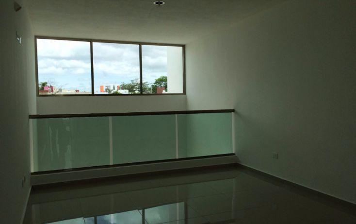 Foto de casa en venta en, los álamos, mérida, yucatán, 1976610 no 02