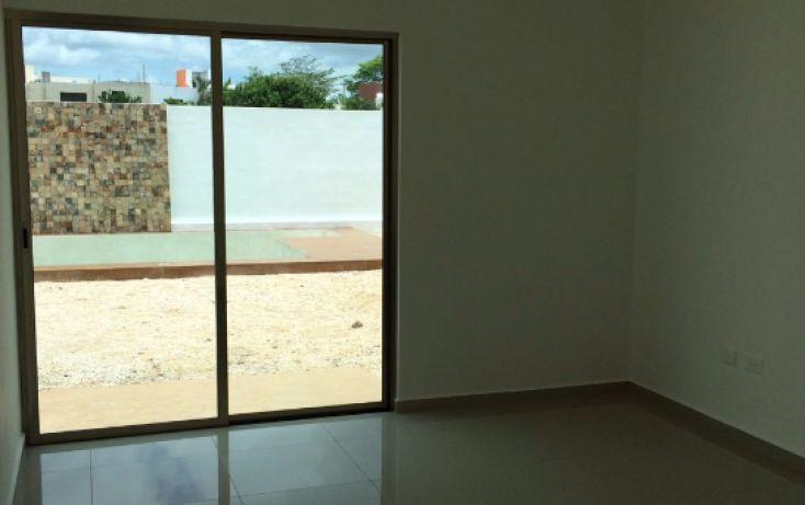 Foto de casa en venta en, los álamos, mérida, yucatán, 1976610 no 07