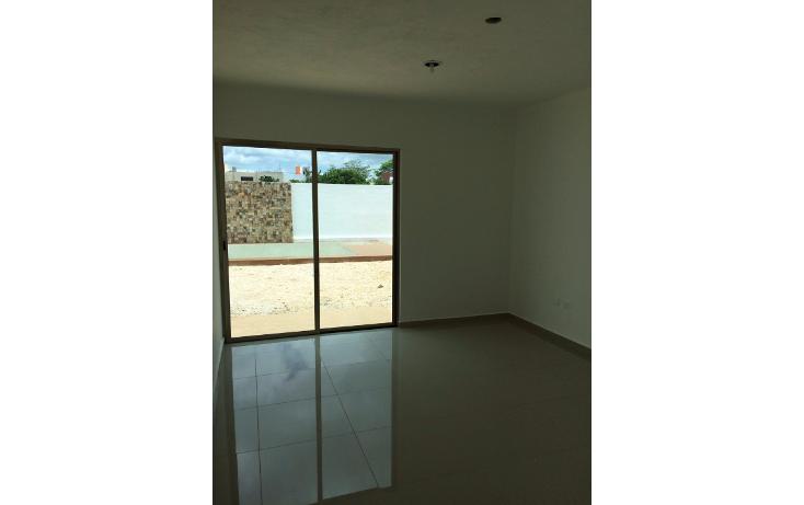 Foto de casa en venta en  , los álamos, mérida, yucatán, 1976610 No. 07