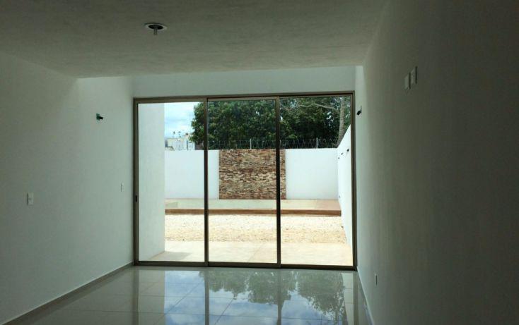 Foto de casa en venta en, los álamos, mérida, yucatán, 1976610 no 08