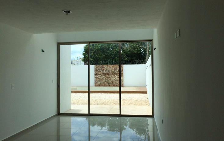 Foto de casa en venta en  , los álamos, mérida, yucatán, 1976610 No. 08