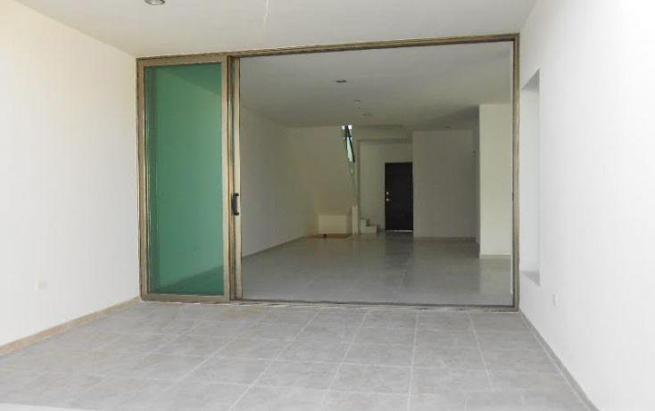 Foto de casa en venta en, los álamos, mérida, yucatán, 1977418 no 03