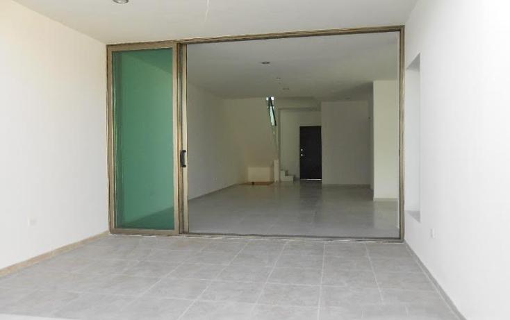 Foto de casa en venta en  , los álamos, mérida, yucatán, 1977418 No. 03