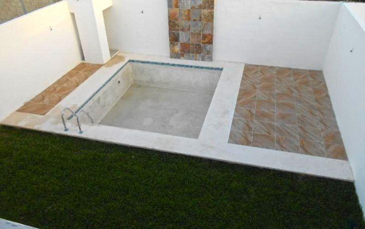 Foto de casa en venta en, los álamos, mérida, yucatán, 1977418 no 05