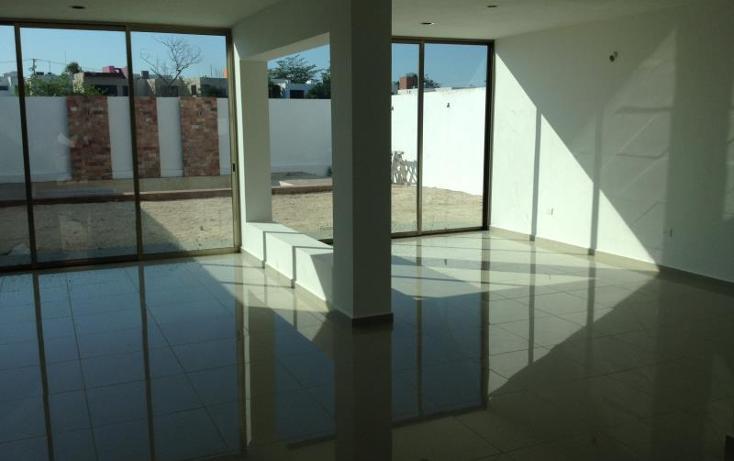 Foto de casa en venta en  , los ?lamos, m?rida, yucat?n, 1995540 No. 02