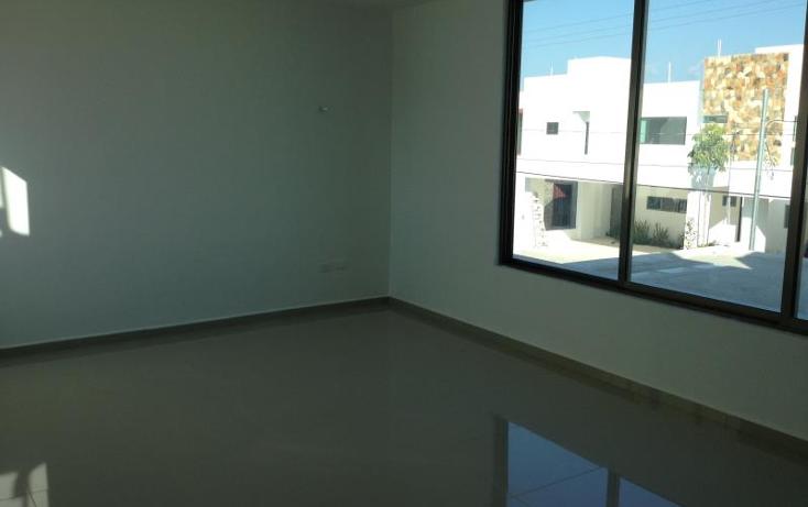 Foto de casa en venta en  , los ?lamos, m?rida, yucat?n, 1995540 No. 07