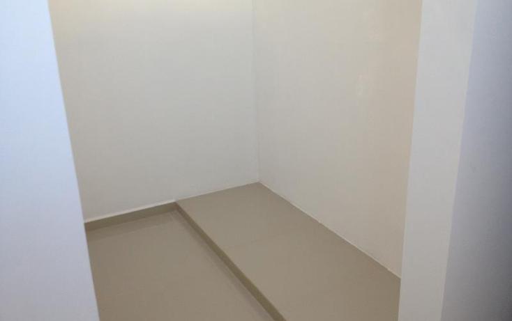 Foto de casa en venta en  , los ?lamos, m?rida, yucat?n, 1995540 No. 08