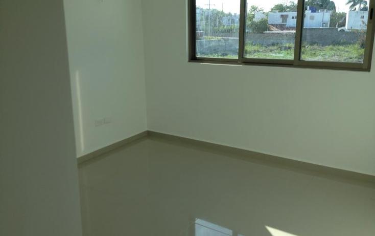Foto de casa en venta en  , los ?lamos, m?rida, yucat?n, 1995540 No. 12