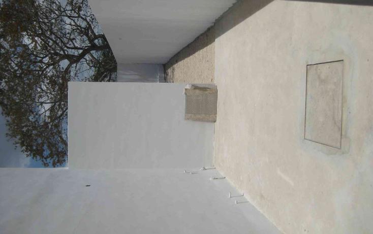 Foto de casa en venta en  , los ?lamos, m?rida, yucat?n, 2001464 No. 11
