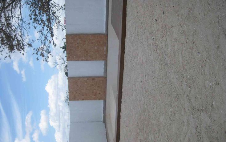 Foto de casa en venta en  , los ?lamos, m?rida, yucat?n, 2001464 No. 12