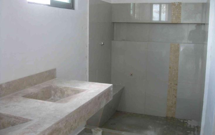 Foto de casa en venta en  , los ?lamos, m?rida, yucat?n, 2001464 No. 15