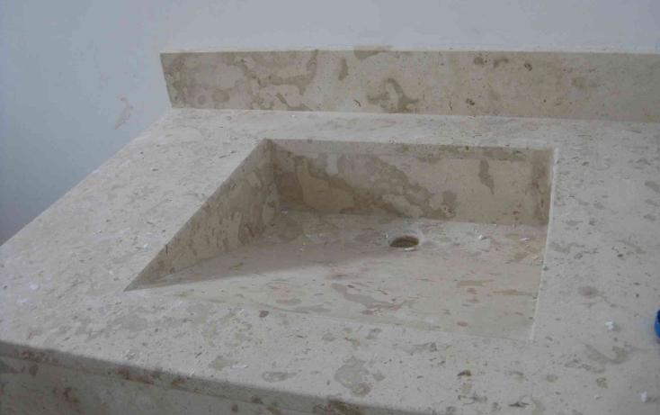 Foto de casa en venta en  , los ?lamos, m?rida, yucat?n, 2001464 No. 16