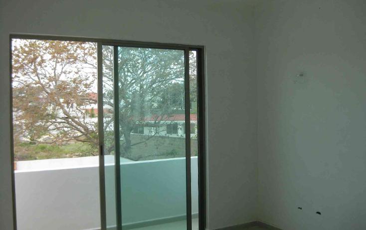 Foto de casa en venta en  , los ?lamos, m?rida, yucat?n, 2001464 No. 17