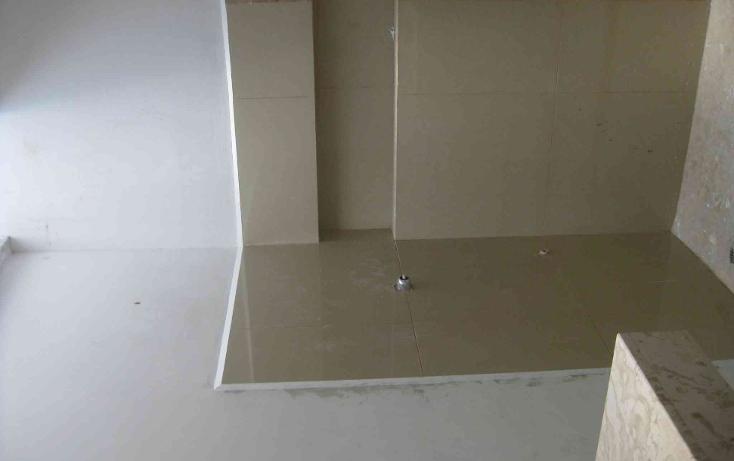 Foto de casa en venta en  , los ?lamos, m?rida, yucat?n, 2001464 No. 19