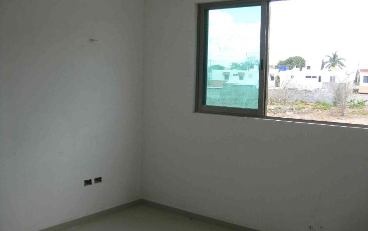 Foto de casa en venta en  , los ?lamos, m?rida, yucat?n, 2001464 No. 20
