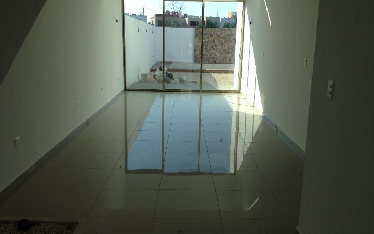 Foto de casa en venta en  , los álamos, mérida, yucatán, 2011942 No. 03