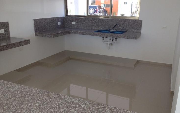 Foto de casa en venta en  , los álamos, mérida, yucatán, 2011942 No. 04