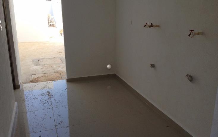 Foto de casa en venta en  , los álamos, mérida, yucatán, 2011942 No. 05