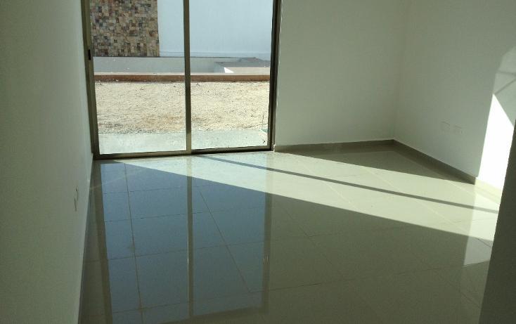 Foto de casa en venta en  , los álamos, mérida, yucatán, 2011942 No. 06
