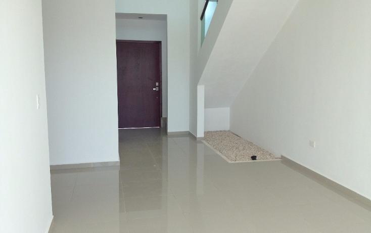 Foto de casa en venta en  , los álamos, mérida, yucatán, 2011942 No. 08