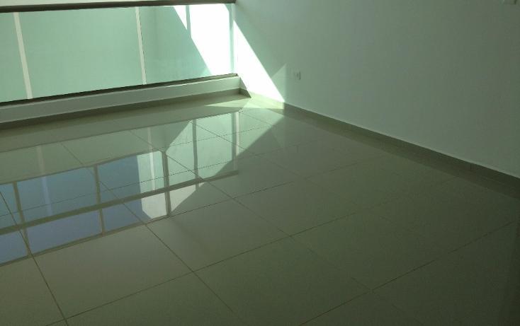 Foto de casa en venta en  , los álamos, mérida, yucatán, 2011942 No. 09