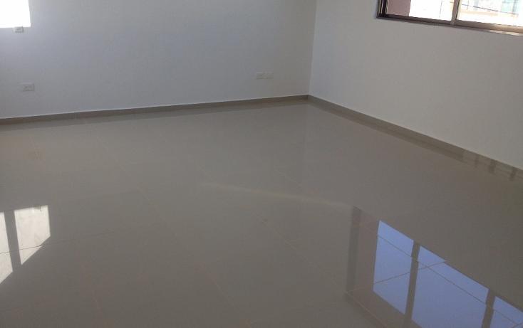 Foto de casa en venta en  , los álamos, mérida, yucatán, 2011942 No. 10