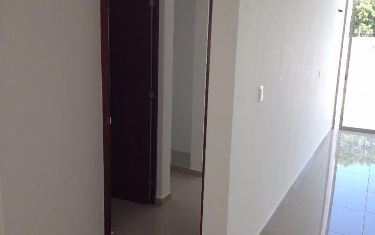 Foto de departamento en venta en, los álamos, mérida, yucatán, 2044915 no 06