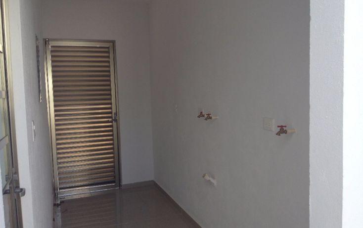 Foto de departamento en venta en, los álamos, mérida, yucatán, 2044915 no 22