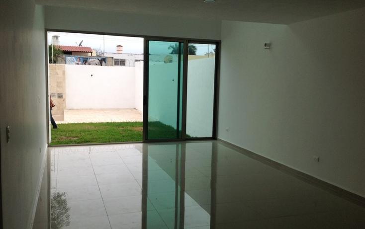 Foto de casa en venta en  , los álamos, mérida, yucatán, 482029 No. 05
