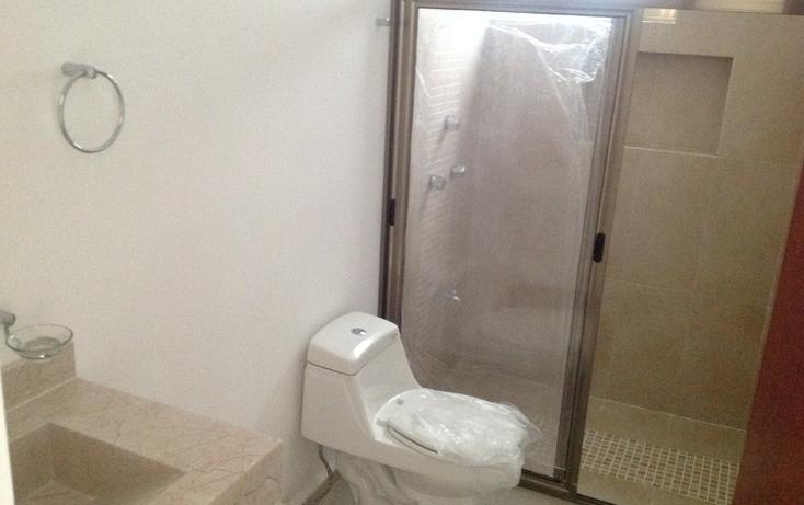 Foto de casa en venta en  , los álamos, mérida, yucatán, 482029 No. 06