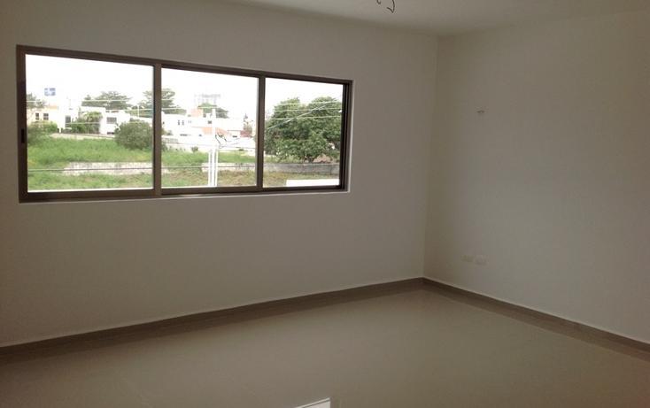 Foto de casa en venta en  , los álamos, mérida, yucatán, 482029 No. 10