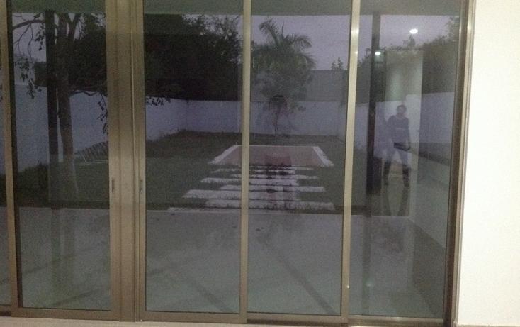 Foto de casa en venta en  , los álamos, mérida, yucatán, 482029 No. 12