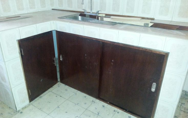 Foto de casa en venta en, los álamos, morelia, michoacán de ocampo, 1854424 no 02