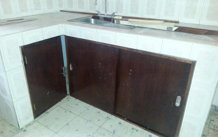 Foto de casa en venta en  , los álamos, morelia, michoacán de ocampo, 1854424 No. 02