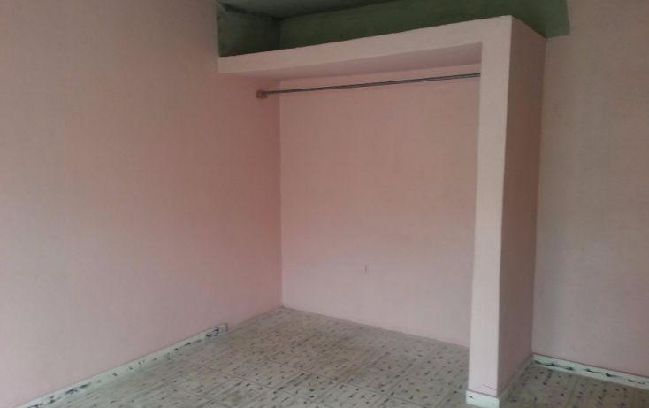 Foto de casa en venta en, los álamos, morelia, michoacán de ocampo, 1854424 no 04