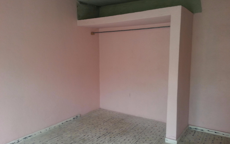 Foto de casa en venta en  , los álamos, morelia, michoacán de ocampo, 1854424 No. 04