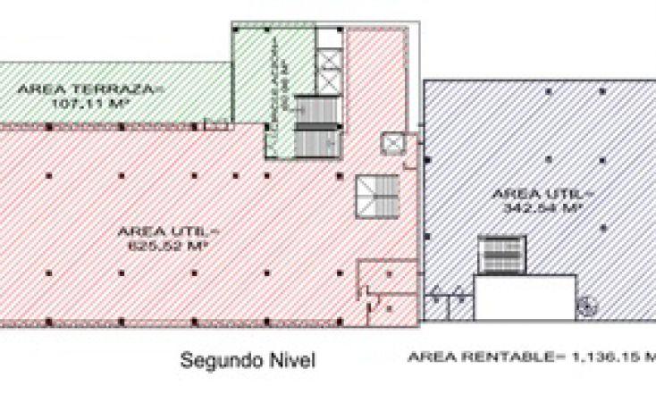 Foto de oficina en renta en, los álamos, naucalpan de juárez, estado de méxico, 1283631 no 06