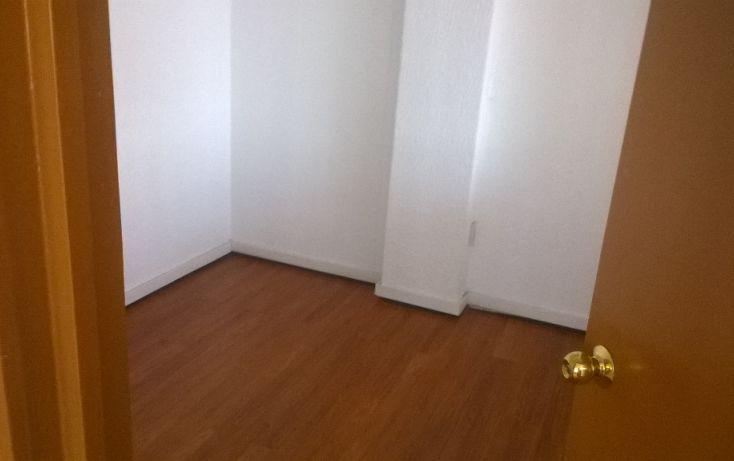 Foto de oficina en renta en, los álamos, naucalpan de juárez, estado de méxico, 1474119 no 03