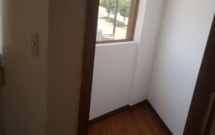 Foto de oficina en renta en, los álamos, naucalpan de juárez, estado de méxico, 1474119 no 05