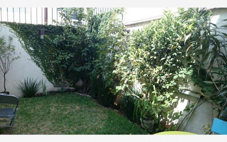 Foto de casa en venta en, los álamos, naucalpan de juárez, estado de méxico, 1580850 no 03