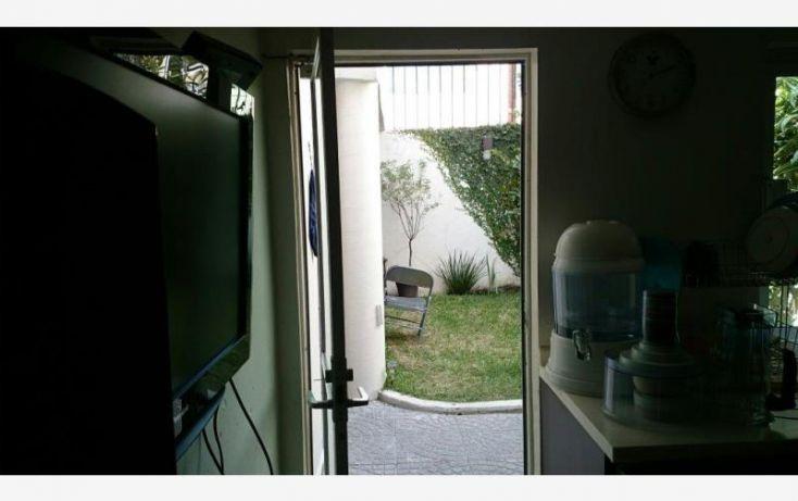Foto de casa en venta en, los álamos, naucalpan de juárez, estado de méxico, 1580850 no 05