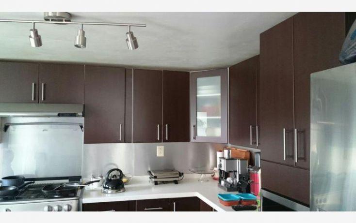 Foto de casa en venta en, los álamos, naucalpan de juárez, estado de méxico, 1580850 no 06