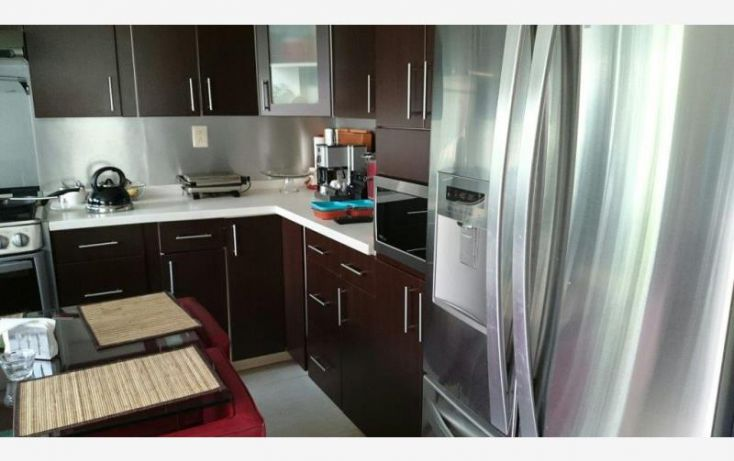 Foto de casa en venta en, los álamos, naucalpan de juárez, estado de méxico, 1580850 no 07