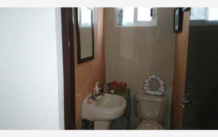 Foto de casa en venta en, los álamos, naucalpan de juárez, estado de méxico, 1580850 no 08